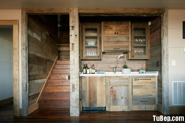 yukfuytkft Nội thất Tủ Bếp   Tủ bếp tự nhiên – TBN454