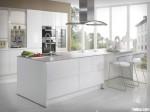 Tủ bếp Laminate TBT0312