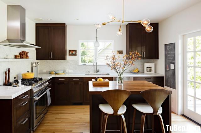 AEGEqag Nội thất Tủ Bếp   Tủ bếp tự nhiên – TBN336