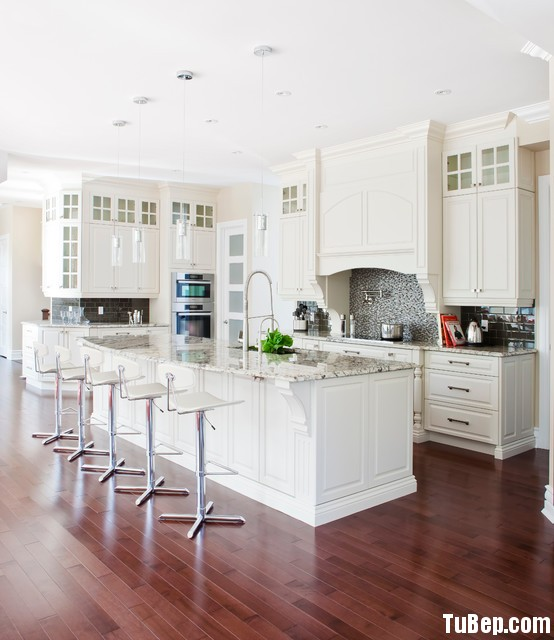 yugk ỷ kftyu Nội thất Tủ Bếp   Tủ bếp tự nhiên – TBN465