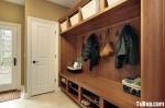 Nội thất phòng ngủ – Tủ áo tự nhiên – TBN406