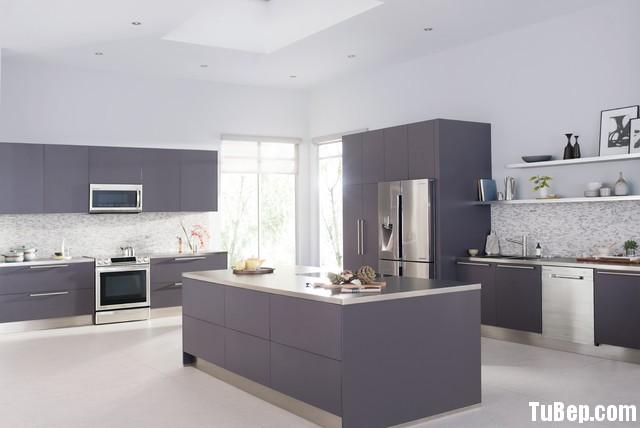 dfhszsz Nội thất Tủ Bếp   Tủ bếp công nghiệp – TBN425