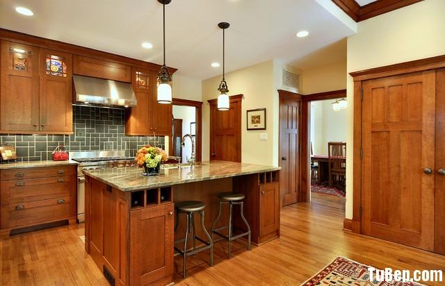 REHWRGY1 Nội thất Tủ Bếp   Tủ bếp tự nhiên– TBN320