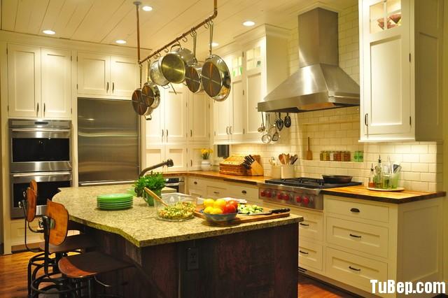 GHRSHS Nội thất Tủ Bếp   Tủ bếp tự nhiên – TBN460