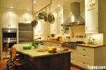 Nội thất Tủ Bếp – Tủ bếp tự nhiên – TBN460