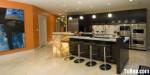 Tủ bếp gỗ MDF Acrylic – TBB330