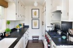 Nội thất Tủ Bếp – Tủ bếp tự nhiên – TBN338