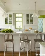 Nội thất Tủ Bếp – Tủ bếp tự nhiên – TBN356