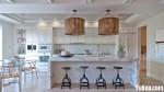 Nội thất Tủ Bếp – Tủ bếp tự nhiên– TBN304