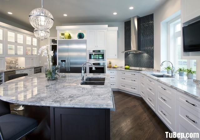 rgtwGƯ Nội thất Tủ Bếp   Tủ bếp tự nhiên – TBN352