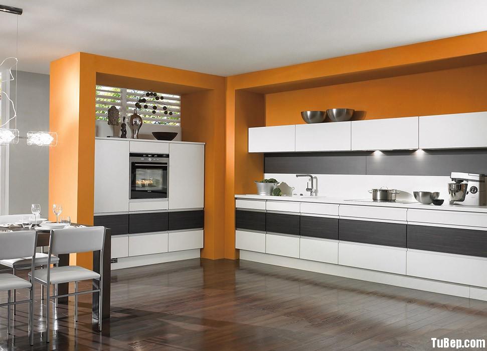 Tủ bếp Laminate TBT0323
