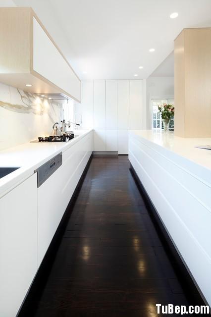 thrshe Nội thất Tủ Bếp   Tủ bếp công nghiệp – TBN365