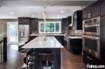 Nội thất Tủ Bếp – Tủ bếp tự nhiên – TBN391