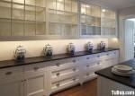 Nội thất Tủ Bếp – Tủ bếp tự nhiên – TBN409