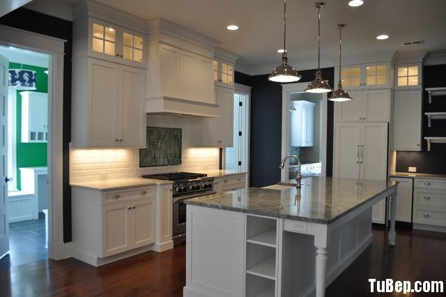 dsdff Nội thất Tủ Bếp   Tủ bếp tự nhiên – TBN392