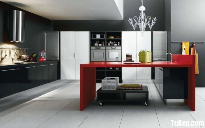 1408 laminate2 Tủ bếp gỗ MDF Acrylic – TBB592