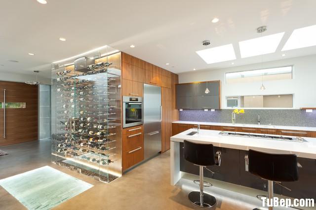 ýtrjrsj Tủ bếp công nghiệp – TBN551