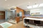 Tủ bếp công nghiệp – TBN551