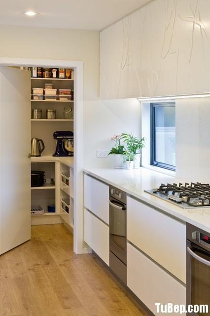 YUKYUKY Tủ bếp công nghiệp – TBN589