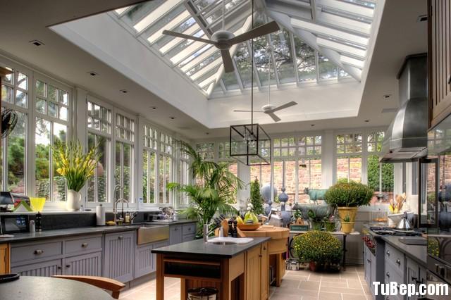 yjyrsjrs Tủ bếp tự nhiên – TBN636