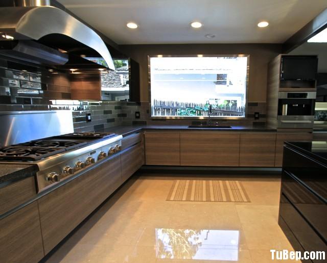 GHJJGJGJG Tủ bếp tự nhiên  công nghiệp – TBN658