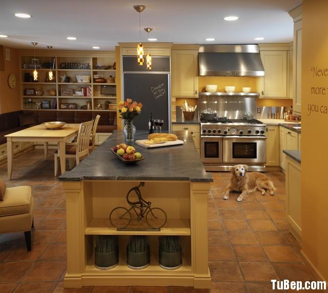 yy35y3 Tủ bếp công nghiệp – TBN644