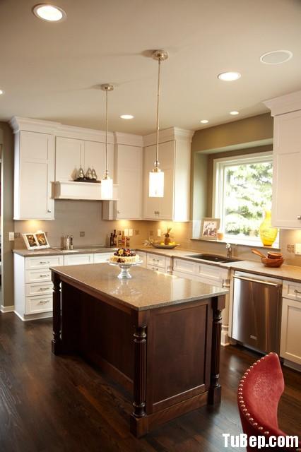 4wtT Tủ bếp tự nhiên – TBN579