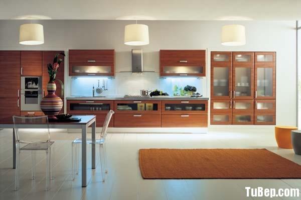 modern kitchen cabinets 3  Tủ bếp laminate TBT0515