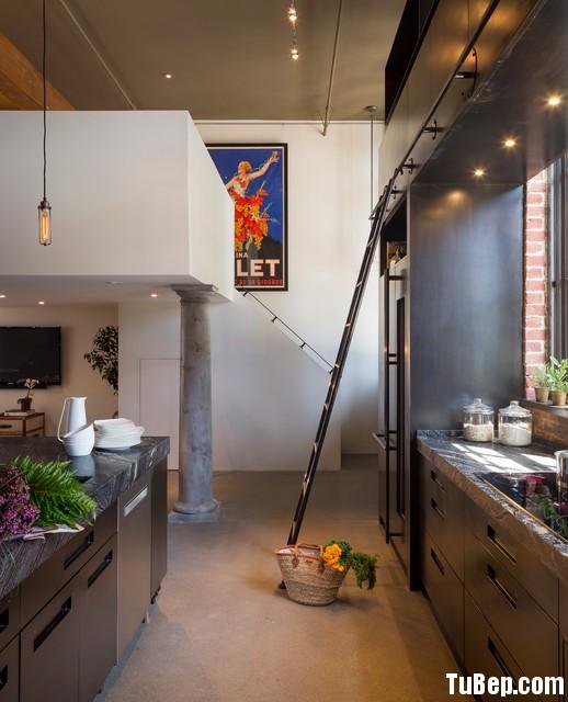 trhehuea3 Tủ bếp công nghiệp – TBN601
