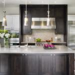 Tủ bếp công nghiệp   tự nhiên – TBN575