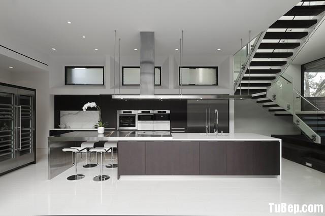 tytut Tủ bếp công nghiệp – TBN506