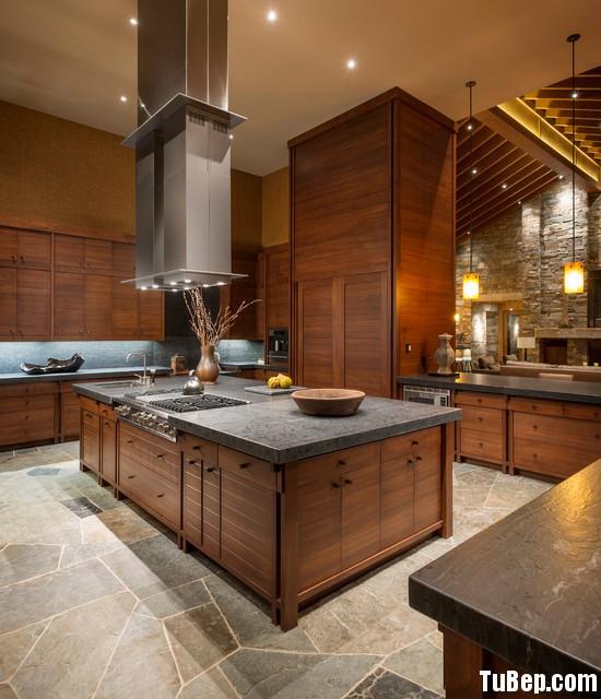 uyktskt Tủ bếp tự nhiên – TBN625