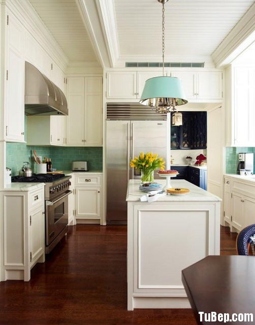 5434y64 Tủ bếp tự nhiên – TBN600