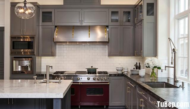 GEWARTGAEWRG Tủ bếp tự nhiên – TBN535