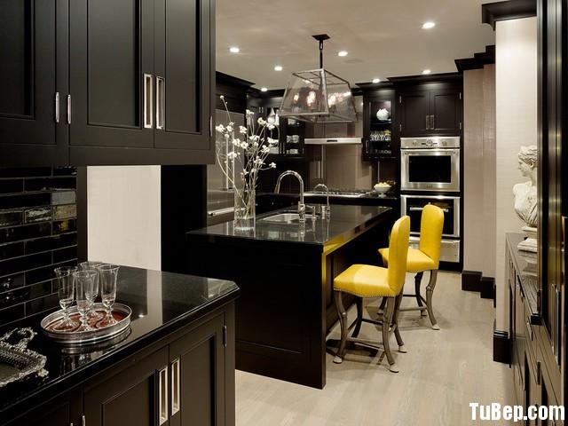 5y3qy3q3q Tủ bếp tự nhiên – TBN612