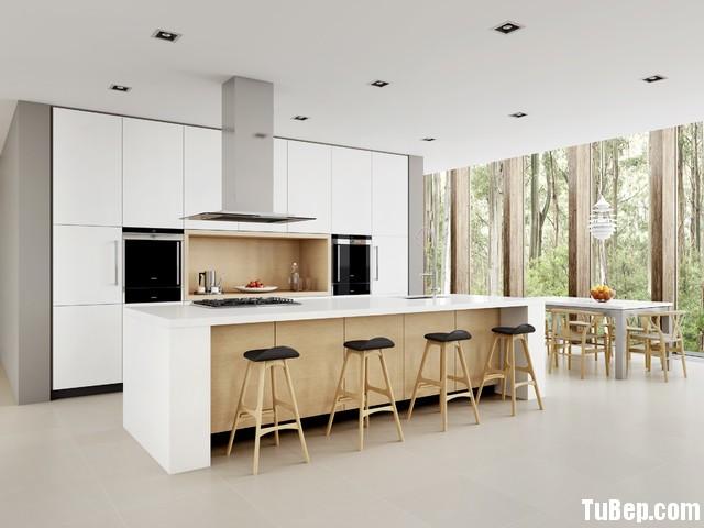5TY35Y3QY3QYH Tủ bếp công nghiệp – TBN647