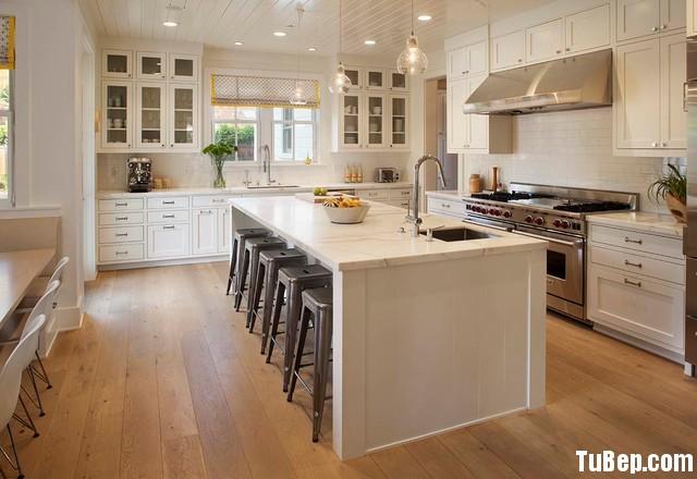 HTEHETHEH Tủ bếp tự nhiên – TBN574