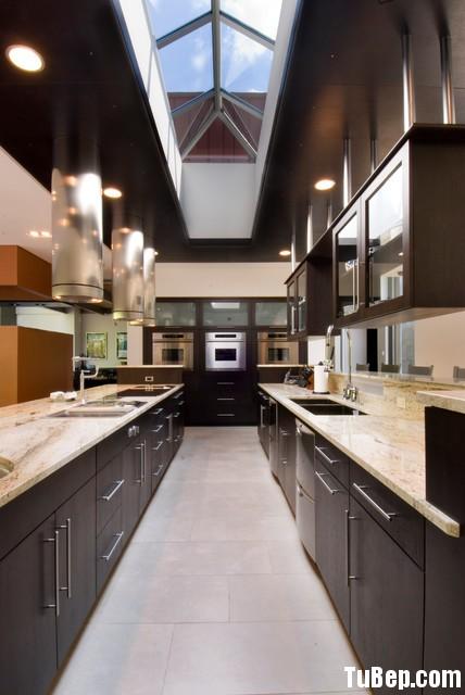 tyudurd Tủ bếp công nghiệp – TBN501