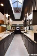 Tủ bếp công nghiệp – TBN501