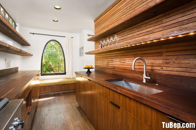 5y4y4y4 Tủ bếp tự nhiên – TBN649