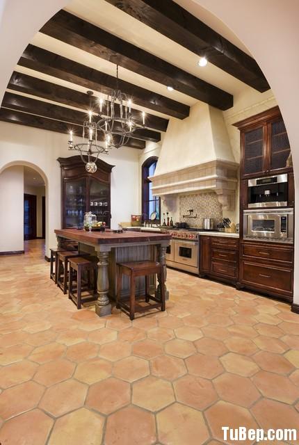 ULYILR Tủ bếp tự nhiên – TBN545