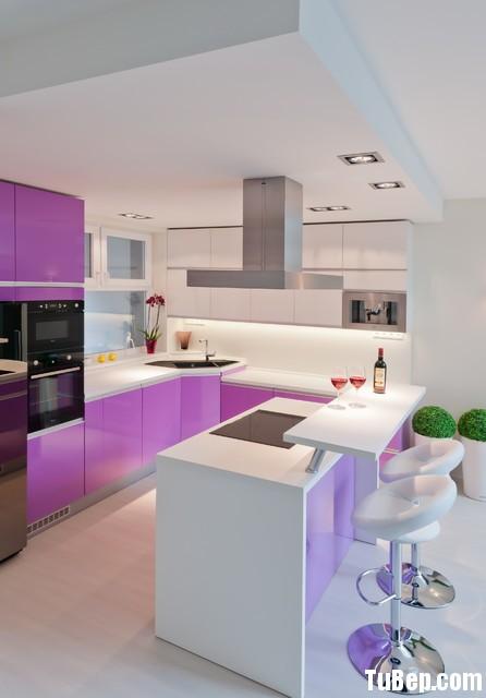 iukyuikytgfv Tủ bếp công nghiệp – TBN660