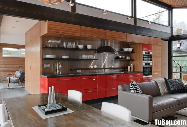 ytururs Tủ bếp công nghiệp – TBN516