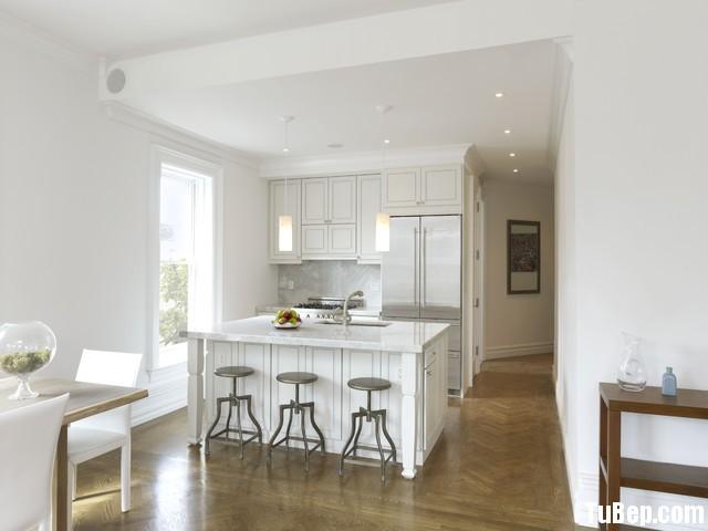 et4t543 Tủ bếp tự nhiên – TBN614