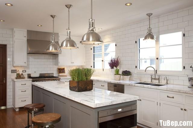 GEAGWAE Tủ bếp tự nhiên – TBN556