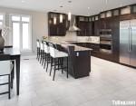 Tủ bếp công nghiệp – TBN541