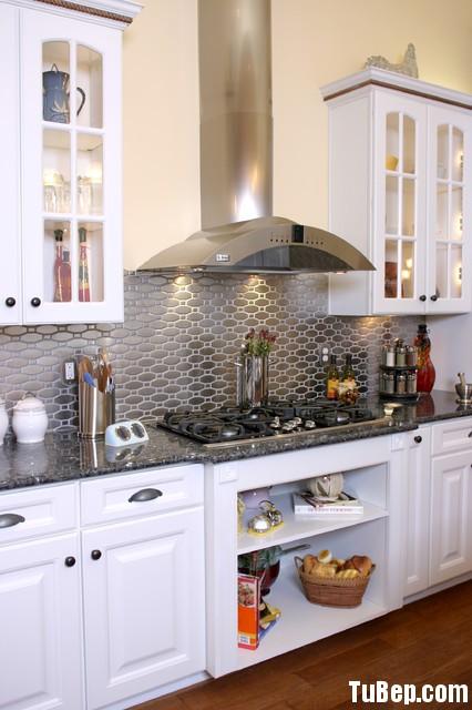EHWHư Tủ bếp tự nhiên – TBN566