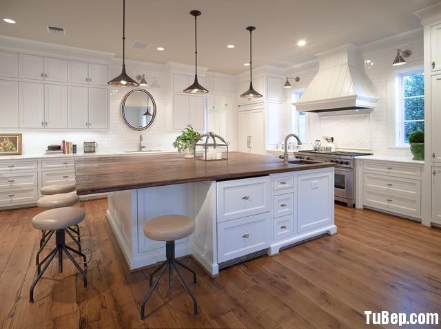 rgwgwgw Tủ bếp tự nhiên – TBN571