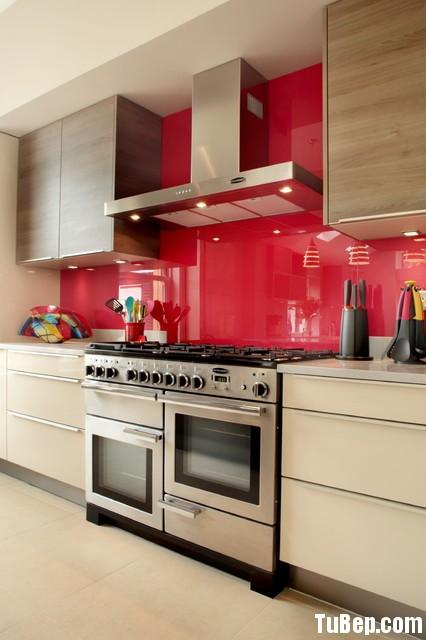 uyuyyuuuy Tủ bếp công nghiệp – TBN629