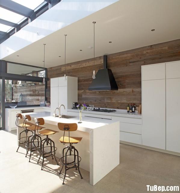 htzdehzs Tủ bếp công nghiệp – TBN507